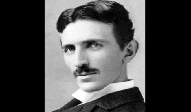 The Life Of Nikola Tesla, An Underappreciated Scientist