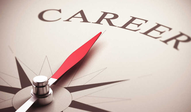 Innovative Career Options For Class XII Students