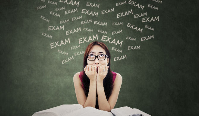 How To Prepare To Ace Board Exams