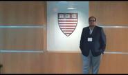 IIT Graduate Scores 171/170 In Harvard University Exam!