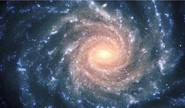 Milky Way Is On Course To Collide With 2 Galaxies