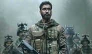 Movie Review: Uri