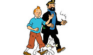 Lesser Known Facts About Tintin