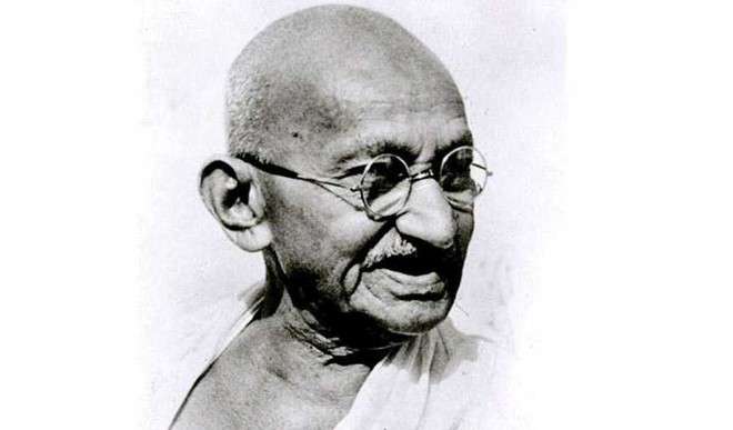 Why Bapu Did Not Receive Nobel Prize