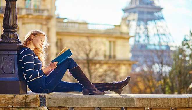 Aashnaa: Are Introverts Often Misunderstood?