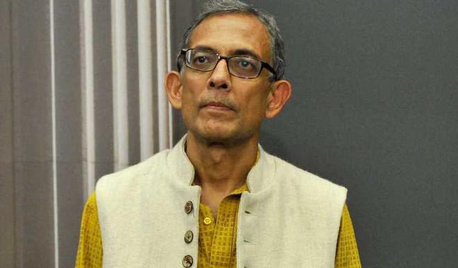 Abhijit Banerje Broke All Records At JNU
