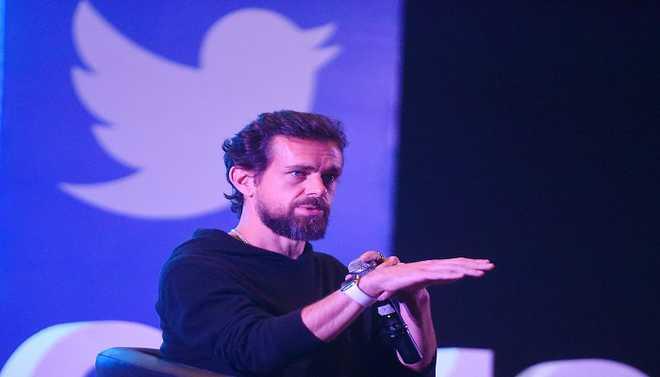 'Twitter Will Ban Political Ads'