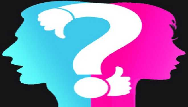 Prakriti: Are We Making Progress In Gender Equality?