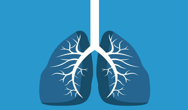 Cleanse Your Lungs Naturally