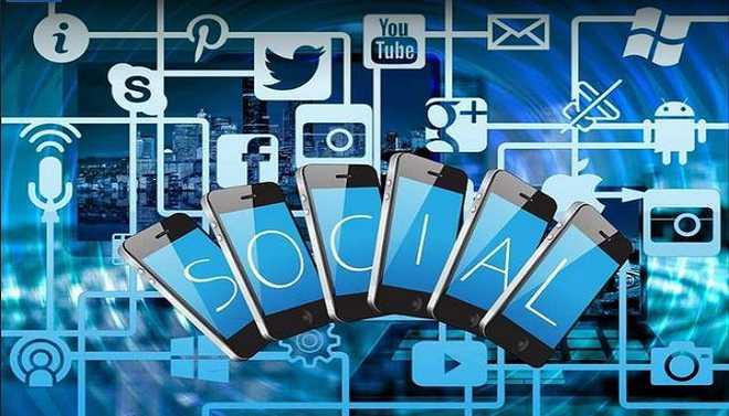 Ramana: The Inside Story Of Social Media