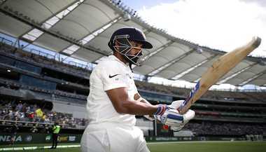 Can Rahane Make A Comeback In ODI Team?