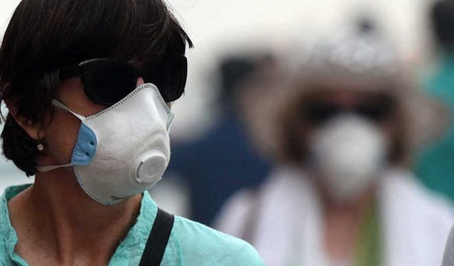 Air Emergency In Delhi, Schools Shut