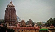 Jagannath Temple Owns Land 15 Times Puri's Area