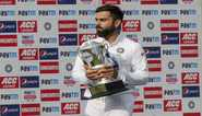 'Market Tests Like ODIs And T20Is'