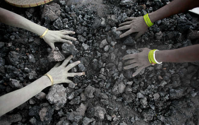 'Global Carbon Emissions Slower Than 2018'