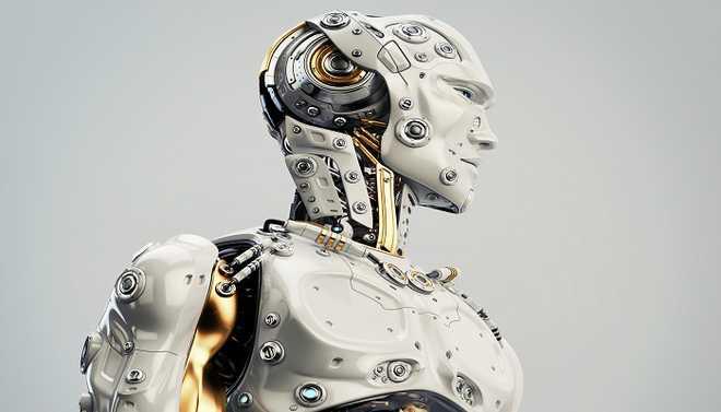 Divyang: Will Genetic Manipulation Renovate Mankind?