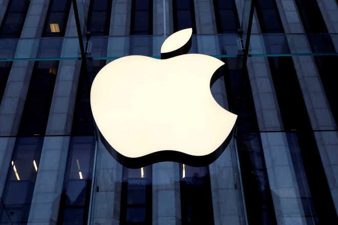 Apple Updates Clips with Memoji, Animoji & More