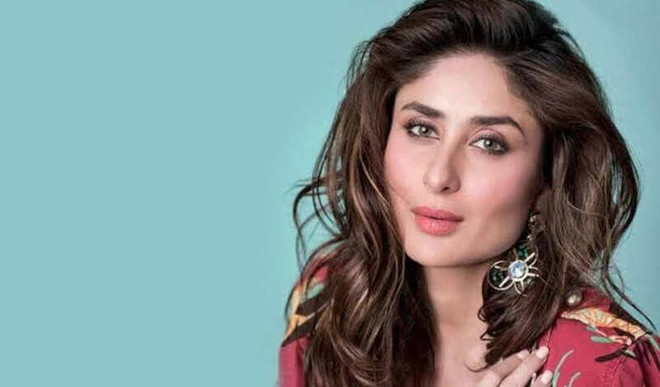 Want Hair Like Kareena Kapoor?