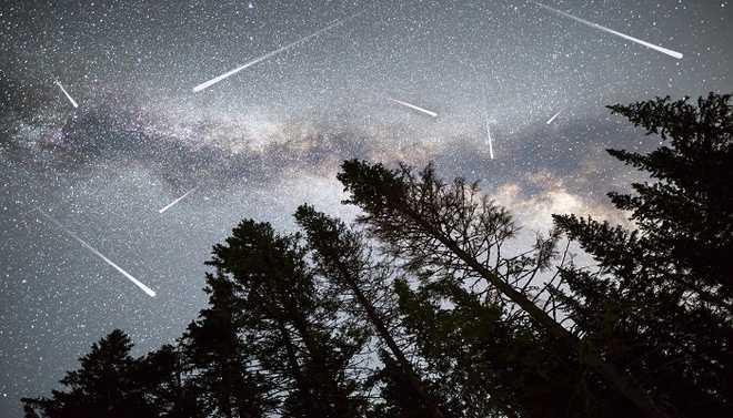 Vanishing Stars Could Be Interstellar Communication Lasers: Study
