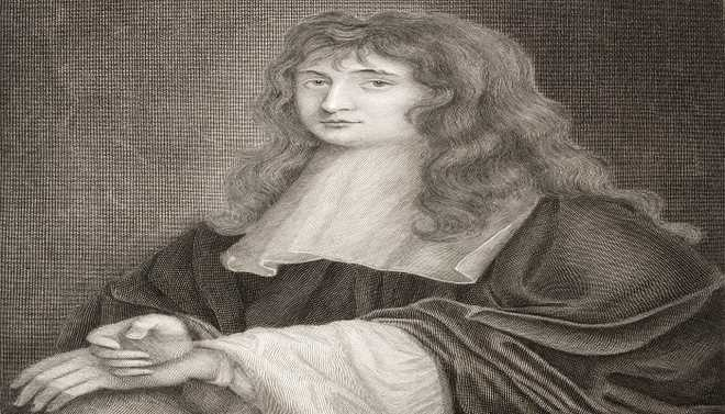 Newton's 'Three-Body' Theory Problem Decoded