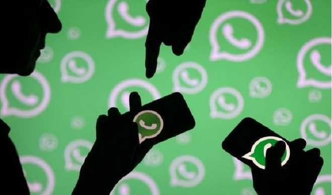 WhatsApp To Roll Out New Features In 2020