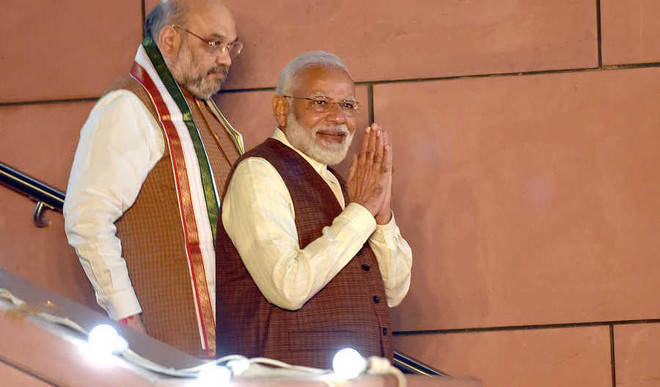 Cabinet Approves Over Rs 8,500cr for NPR