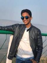 Om Tiwari