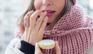 5 Winter Hacks For Glowing Skin