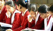 Why CBSE Students Are Not Opting For Basic Math