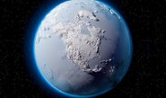 How Life On Our Planet Survived Snowball Earth