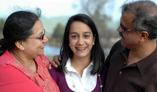 Boards Alert: CBSE Asks Parents To Go Easy
