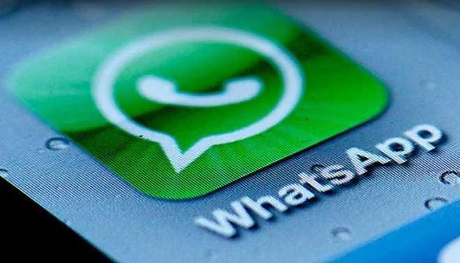 WhatsApp May Shut Ops In India