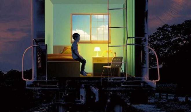 Next Stephen King Novel On Gifted Children