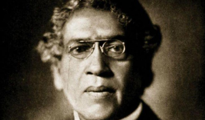 World Radio Day: Father of Radio JC Bose To Be On UK Note
