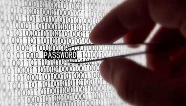 Stop Using 8 Character Passwords