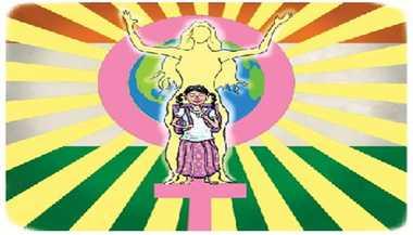 Prerna: Empower Girl Child, Empower The Nation