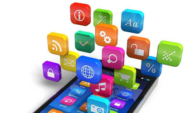 11 Habit Building Apps Trending