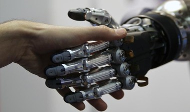 Robots To Clean Sewers, Septic Tanks In Delhi?