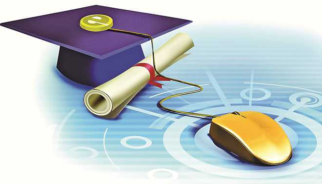 Sameeksha: Will Tech Shape The Future Of Education?