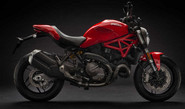 Ducati's Brand New Electric Bike Will Be Out Soon