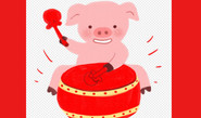 What Yin Earth Pig Year All About?