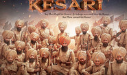 Akshay's 'Kesari' Trailer Is Out