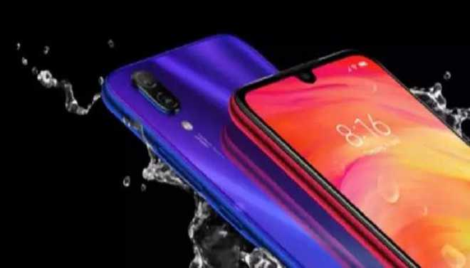 Is Redmi Note 7 Pro A 'Game Changer'?
