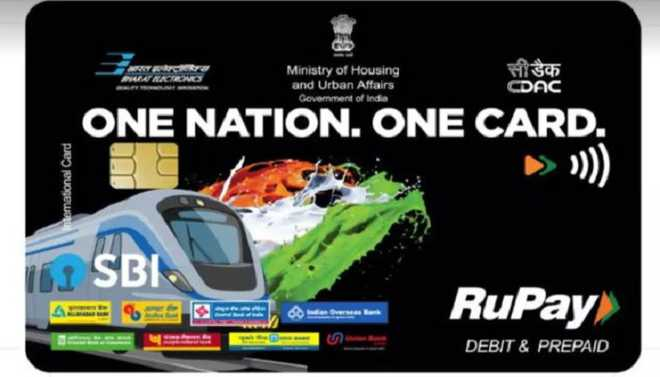 One Nation One Card: All You Need To Know