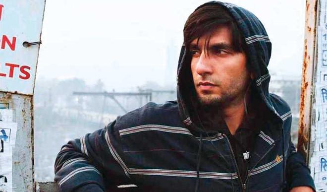 Zoya Akhtar Confirms 'Gully Boy' Sequel