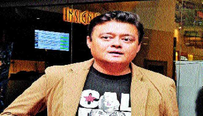 In A Film, The Script Becomes The Real Hero. If The Script Cannot Narrate A Story In A Film, It Will Fall Flat, Says Actor Saswata Chatterjee