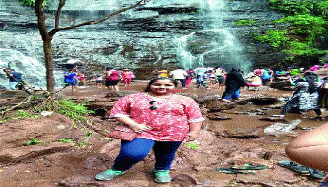 Aahana: Chikmagalur, A Getaway From Urban Mayhem