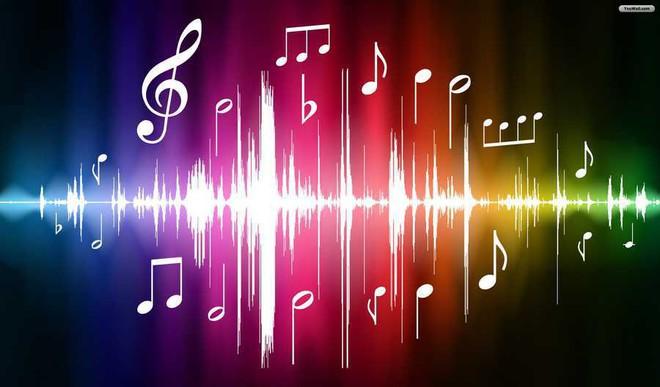 How Music Heals