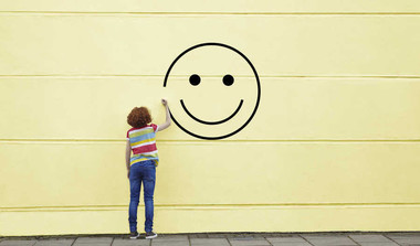 International Happiness Day: What Makes You Happy?