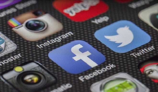 Soon, Polygraph Test For FB, Twitter Posts